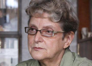 Cuando el Nobel pasa otra vez de largo por casa de Svetlana