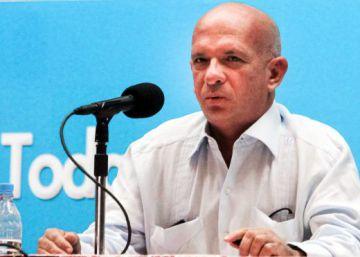 El exjefe de la inteligencia de Hugo Chávez demanda a siete periodistas venezolanos