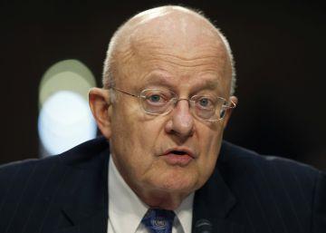 Estados Unidos acusa a Rusia de ciberataques para influir en la campaña electoral