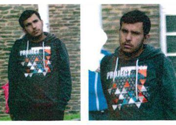 El Gobierno alemán cree que el islamista detenido preparaba atentados como los de París o Bruselas