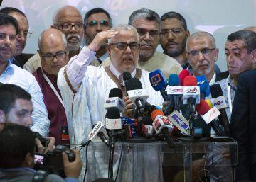 Los islamistas de Marruecos preparan su segunda legislatura