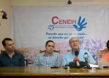 La voz más crítica del periodismo en Nicaragua denuncia espionaje