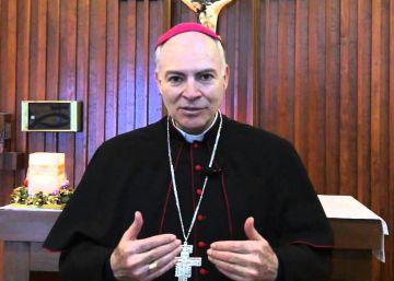 El Papa nombra a un cardenal mexicano contra la radicalización de la Iglesia