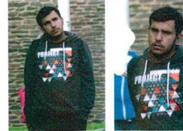 Hallado muerto en su celda el yihadista detenido por dos refugiados en Alemania