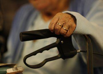 """Holanda planea permitir la ayuda a morir a mayores con """"cansancio vital"""""""