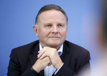 """""""La mayoría de los migrantes son inútiles para Alemania"""""""