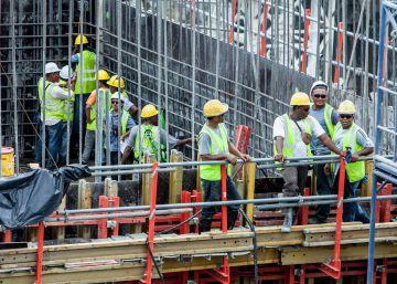 Puentes, aeropuertos, residenciales: infraestructura que el estado dejó de hacer por su cuenta