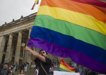 Más de 100 personas LGBT murieron asesinadas en Colombia en el último año
