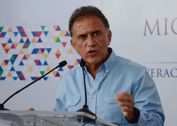 """""""Hay una maniobra para evitar que Duarte pise la cárcel"""""""