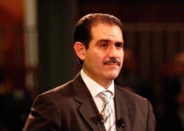 El PAN abandona al exgobernador de Sonora por la investigación en su contra