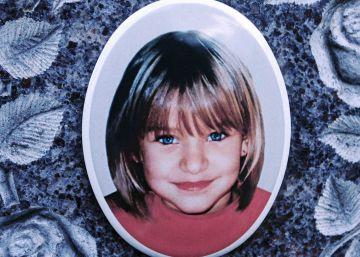 ¿Qué hacía el ADN de un terrorista neonazi junto al cuerpo de una niña asesinada?