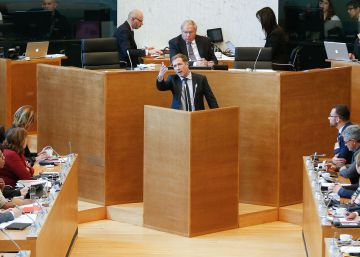 El veto del Parlamento valón bloquea el acuerdo comercial UE-Canadá