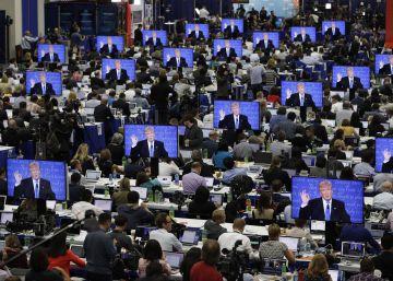 Internet y el populismo mataron la verdad