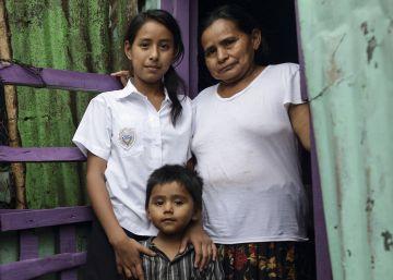 Tres claves para que niños latinoamericanos sean adultos exitosos
