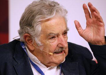 """Mujica: """"El proceso de paz en Colombia fue gerencial y con poca participación de abajo"""""""