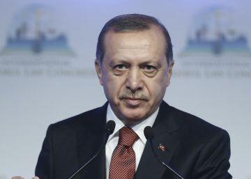 Turquía usa el asalto a Mosul para extender su influencia en la región
