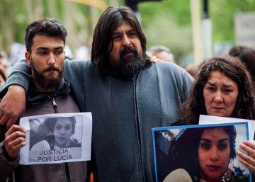 Un salvaje asesinato con violación de una adolescente conmociona Argentina