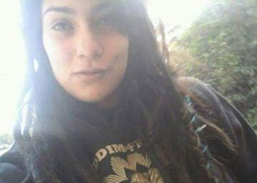 """Matías Pérez, hermano de Lucía, asesinada y violada: """"Queremos justicia en serio"""""""
