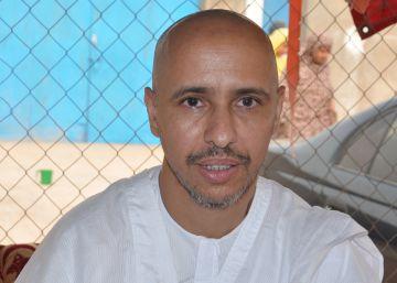 Estados Unidos libera al autor del diario censurado de Guantánamo