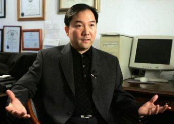 La Corte de EE UU avala extraditar a un empresario chino ligado con el Cártel de Sinaloa
