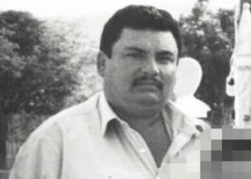 Is the end nigh for El Chapo's drug-trafficking cartel?