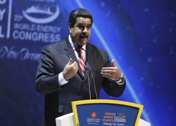 La petrolera estatal venezolana Pdvsa se acerca a la quiebra