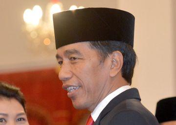 """El presidente indonesio apoya la castración para """"barrer"""" el país de pederastas y violadores"""