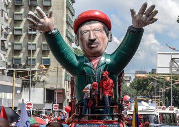 Venezuela decide aplazar las elecciones regionales hasta 2017