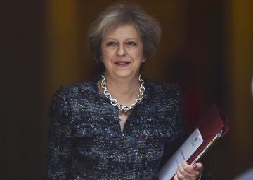 Más duro será el 'Brexit'