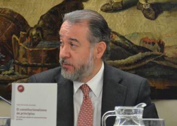 """""""Contra la inseguridad, México necesita instituciones sólidas"""""""