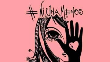 Histórias trágicas por trás do protesto de milhares de mulheres na Argentina