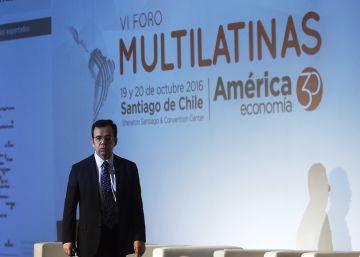 La falta de una visión a largo plazo lastra el crecimiento económico en Latinoamérica