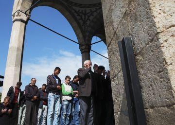 Kosovo lucha contra el auge yihadista en su territorio