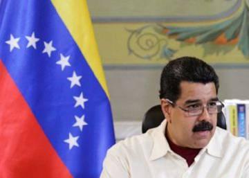 Venezuela el peor de Latinoamérica en corrupción