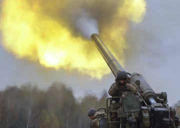 Europa impulsa una policía internacional para pacificar Ucrania