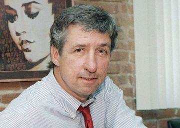 Muere el político y activista social Tom Hayden