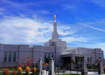 El voto mormón, gran incógnita en las elecciones en Nevada