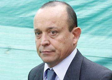 La Fiscalía colombiana llama a juicio al hermano del expresidente Álvaro Uribe