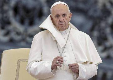 El Vaticano prohíbe esparcir las cenizas de los difuntos o tenerlas en casa