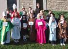 Igreja Católica proíbe fiéis de jogar as cinzas dos mortos ou guardá-las em casa