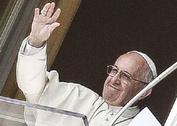 Catholic Church opens files on dark period of Argentina dictatorship