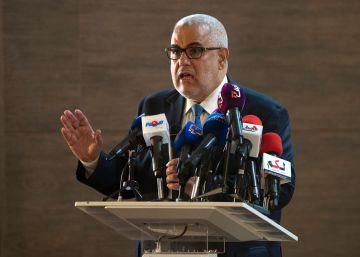 Los islamistas de Marruecos encaran sus mayores retos