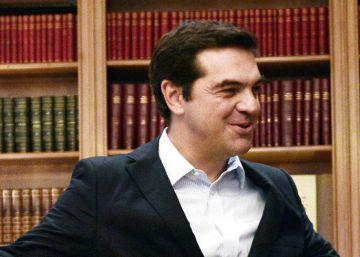 Grecia sugiere quitar fondos estructurales a los países que no acogen refugiados