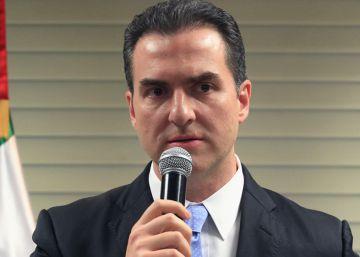 El informe de la policía española sobre Los Zetas salpica al alcalde de Monterrey