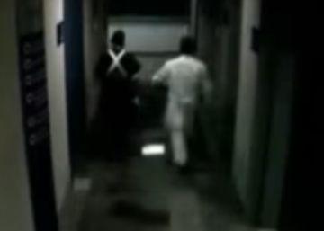Matar a heridos en hospitales: nada detiene al narco mexicano