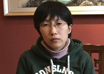 El aldeano que galvaniza a China contra la pena de muerte
