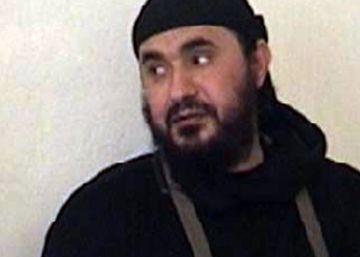 Por qué el miedo a un sirio-español dio alas al padrino del ISIS