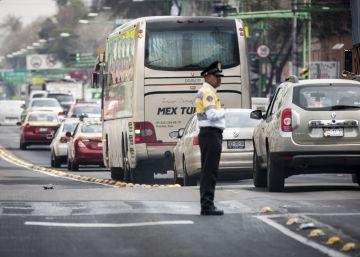 Objetivo: evitar 40.000 muertos en las carreteras latinoamericanas