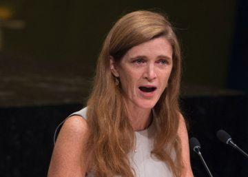 EE UU se abstiene por primera vez en la votación contra el embargo a Cuba