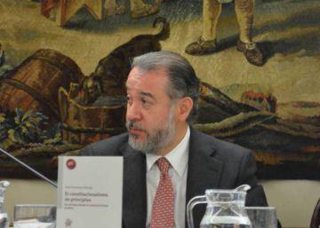 México cambia la cúpula fiscal en pleno huracán por la fuga del gobernador Duarte